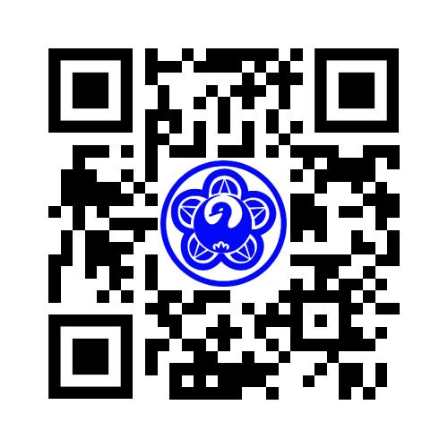 本網頁 QRcode