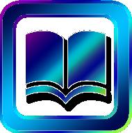 國立公共資訊圖書館數位資源連線步驟